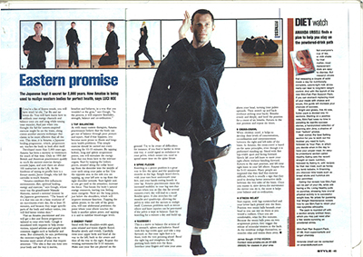 style-magazine-martial-arts-s